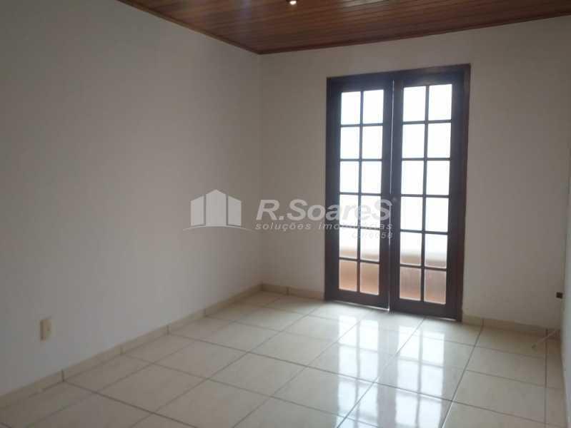 WhatsApp Image 2021-07-01 at 1 - Apartamento para alugar Avenida Geremário Dantas,Rio de Janeiro,RJ - R$ 1.250 - JCAP20834 - 10