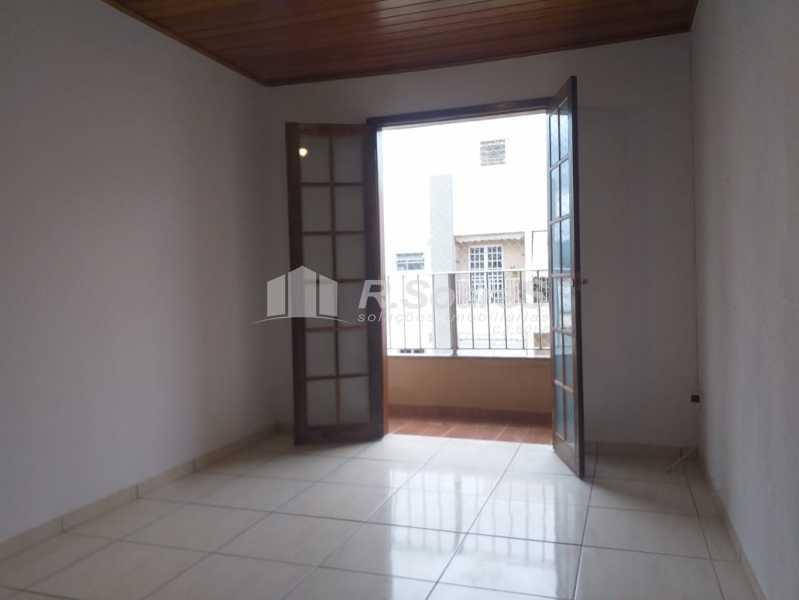 WhatsApp Image 2021-07-01 at 1 - Apartamento para alugar Avenida Geremário Dantas,Rio de Janeiro,RJ - R$ 1.250 - JCAP20834 - 8