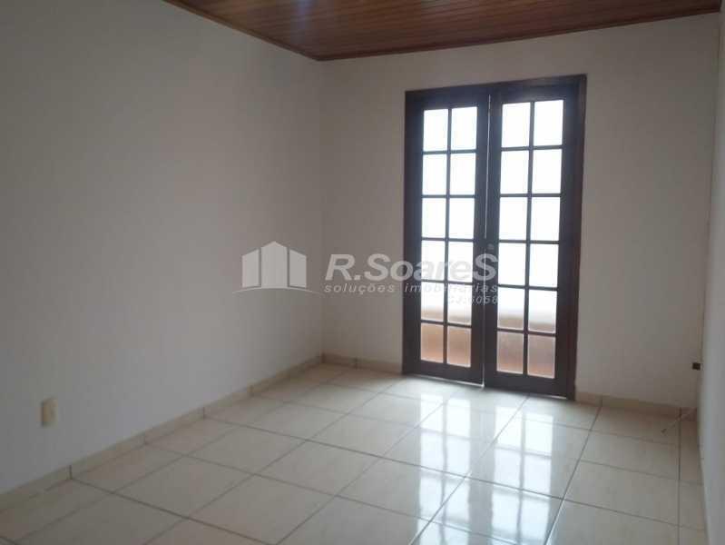 WhatsApp Image 2021-07-01 at 1 - Apartamento para alugar Avenida Geremário Dantas,Rio de Janeiro,RJ - R$ 1.250 - JCAP20834 - 9
