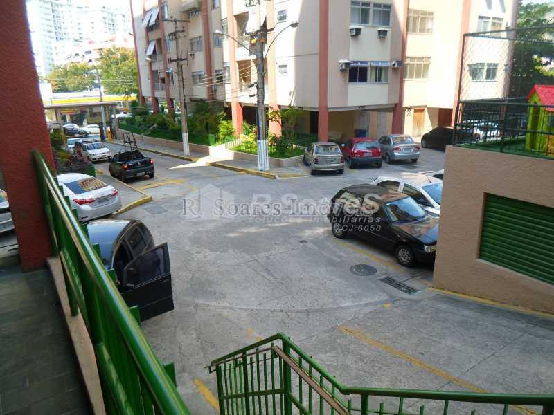8735_G1491568929 - Apartamento para alugar Avenida Geremário Dantas,Rio de Janeiro,RJ - R$ 1.250 - JCAP20834 - 1