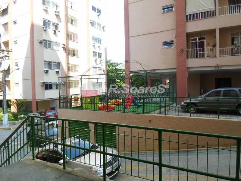 8735_G1491568895 - Apartamento para alugar Avenida Geremário Dantas,Rio de Janeiro,RJ - R$ 1.250 - JCAP20834 - 3