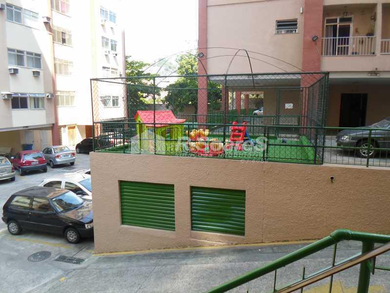 8735_G1491568912 - Apartamento para alugar Avenida Geremário Dantas,Rio de Janeiro,RJ - R$ 1.250 - JCAP20834 - 27