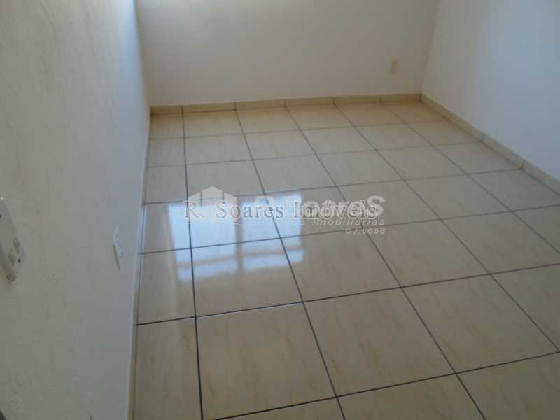 8735_G1491569355 - Apartamento para alugar Avenida Geremário Dantas,Rio de Janeiro,RJ - R$ 1.250 - JCAP20834 - 12