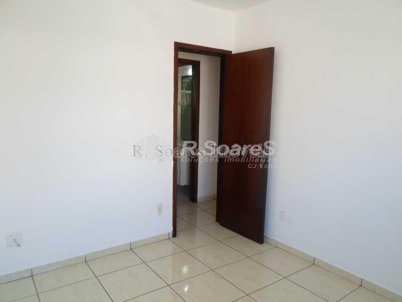 8735_G1491569225 - Apartamento para alugar Avenida Geremário Dantas,Rio de Janeiro,RJ - R$ 1.250 - JCAP20834 - 11