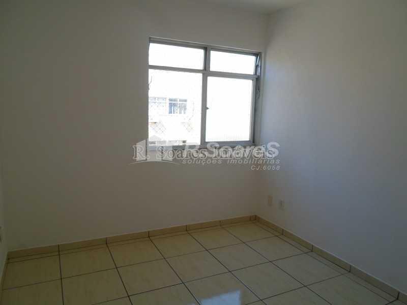 8735_G1491569210 - Apartamento para alugar Avenida Geremário Dantas,Rio de Janeiro,RJ - R$ 1.250 - JCAP20834 - 13