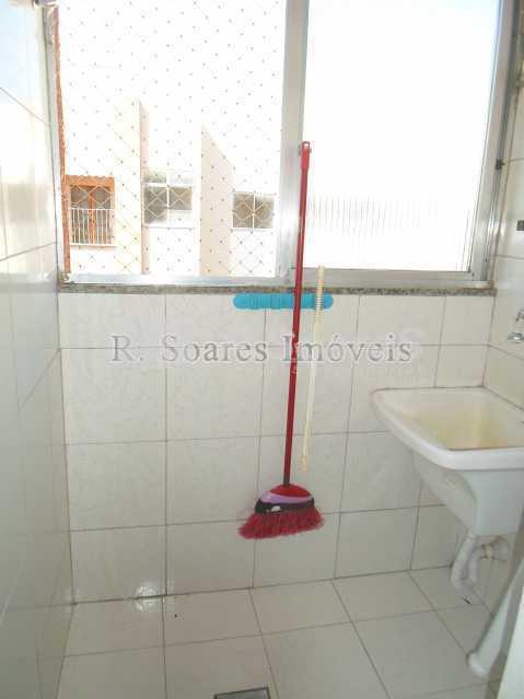 8735_G1491569163 - Apartamento para alugar Avenida Geremário Dantas,Rio de Janeiro,RJ - R$ 1.250 - JCAP20834 - 26