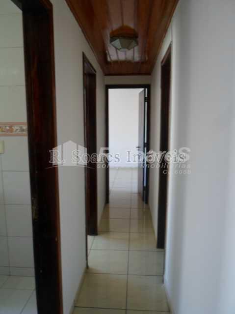 8735_G1491569071 - Apartamento para alugar Avenida Geremário Dantas,Rio de Janeiro,RJ - R$ 1.250 - JCAP20834 - 23