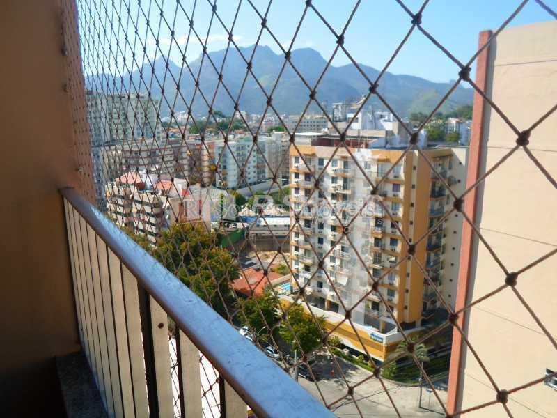 8735_G1491568991 - Apartamento para alugar Avenida Geremário Dantas,Rio de Janeiro,RJ - R$ 1.250 - JCAP20834 - 7