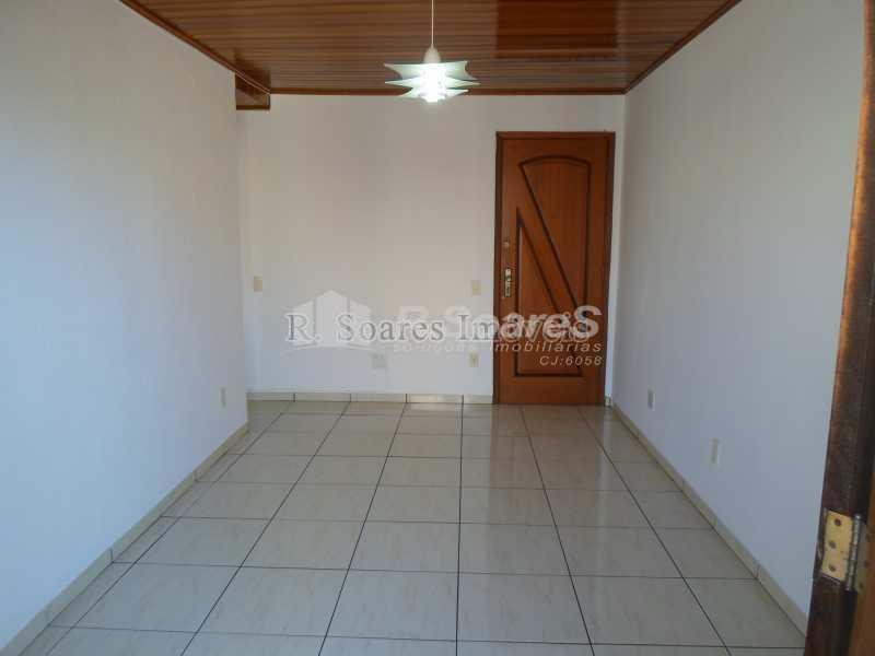 8735_G1491569056 - Apartamento para alugar Avenida Geremário Dantas,Rio de Janeiro,RJ - R$ 1.250 - JCAP20834 - 4