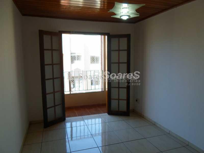 8735_G1491568945 - Apartamento para alugar Avenida Geremário Dantas,Rio de Janeiro,RJ - R$ 1.250 - JCAP20834 - 6