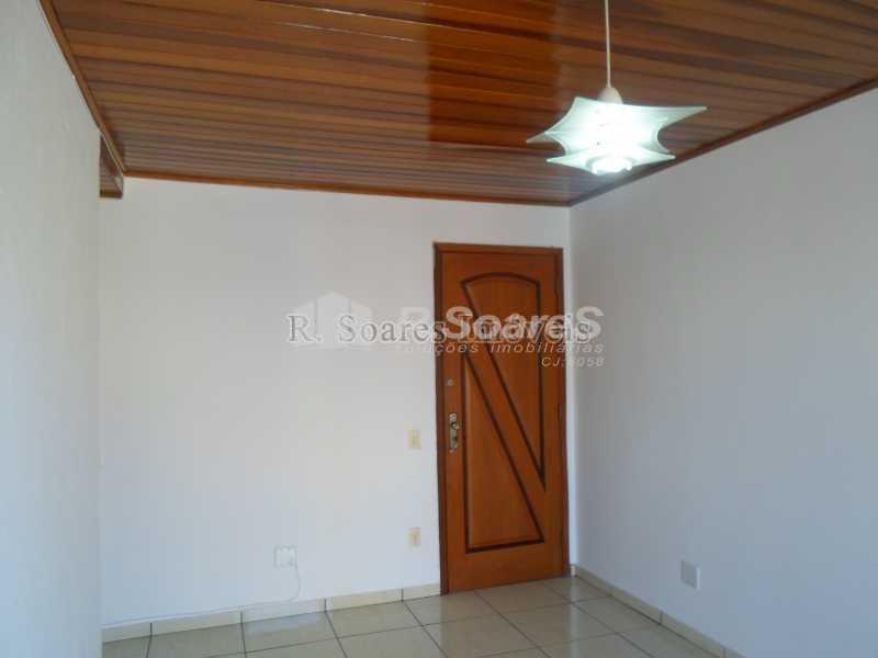 8735_G1491568960 - Apartamento para alugar Avenida Geremário Dantas,Rio de Janeiro,RJ - R$ 1.250 - JCAP20834 - 5