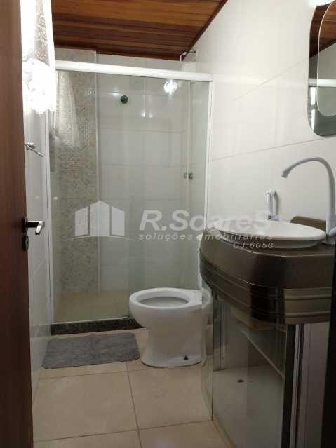 WhatsApp Image 2021-08-07 at 1 - Apartamento para alugar Avenida Geremário Dantas,Rio de Janeiro,RJ - R$ 1.250 - JCAP20834 - 15