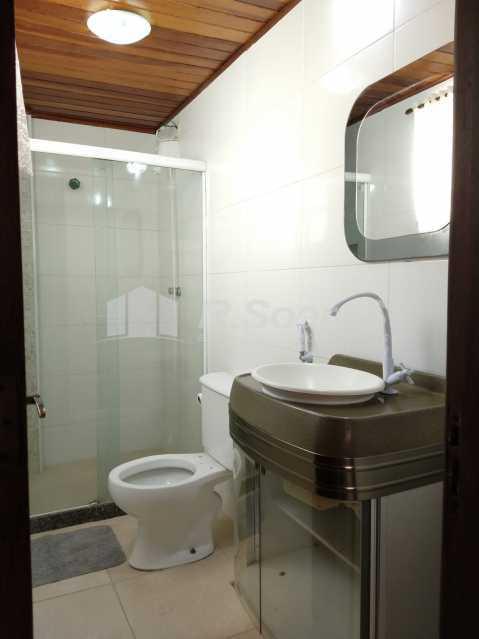 WhatsApp Image 2021-08-07 at 1 - Apartamento para alugar Avenida Geremário Dantas,Rio de Janeiro,RJ - R$ 1.250 - JCAP20834 - 14