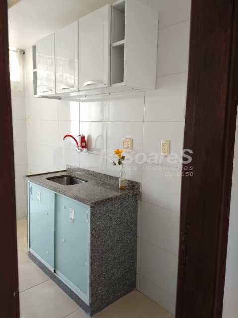 WhatsApp Image 2021-08-07 at 1 - Apartamento para alugar Avenida Geremário Dantas,Rio de Janeiro,RJ - R$ 1.250 - JCAP20834 - 22