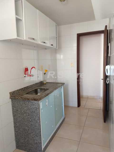 WhatsApp Image 2021-08-07 at 1 - Apartamento para alugar Avenida Geremário Dantas,Rio de Janeiro,RJ - R$ 1.250 - JCAP20834 - 21
