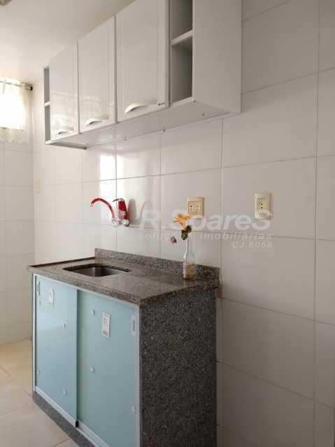 WhatsApp Image 2021-08-07 at 1 - Apartamento para alugar Avenida Geremário Dantas,Rio de Janeiro,RJ - R$ 1.250 - JCAP20834 - 20