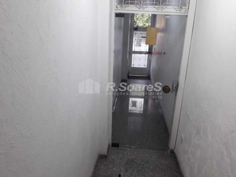 IMG-20210702-WA0019 - R Soares Aluga sala, um quarto com dependência completa e.ótima localização na Rua Uruguaia. - JCAP10216 - 3