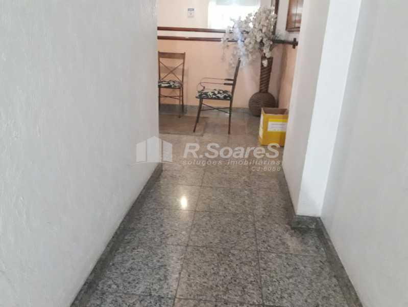 IMG-20210702-WA0020 - R Soares Aluga sala, um quarto com dependência completa e.ótima localização na Rua Uruguaia. - JCAP10216 - 4
