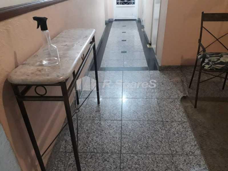 IMG-20210702-WA0021 - R Soares Aluga sala, um quarto com dependência completa e.ótima localização na Rua Uruguaia. - JCAP10216 - 1