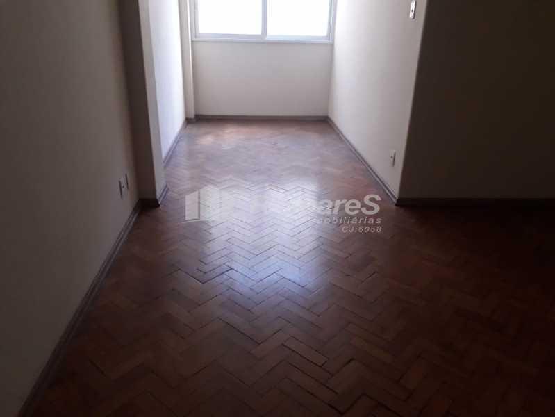 IMG-20210702-WA0025 - R Soares Aluga sala, um quarto com dependência completa e.ótima localização na Rua Uruguaia. - JCAP10216 - 7