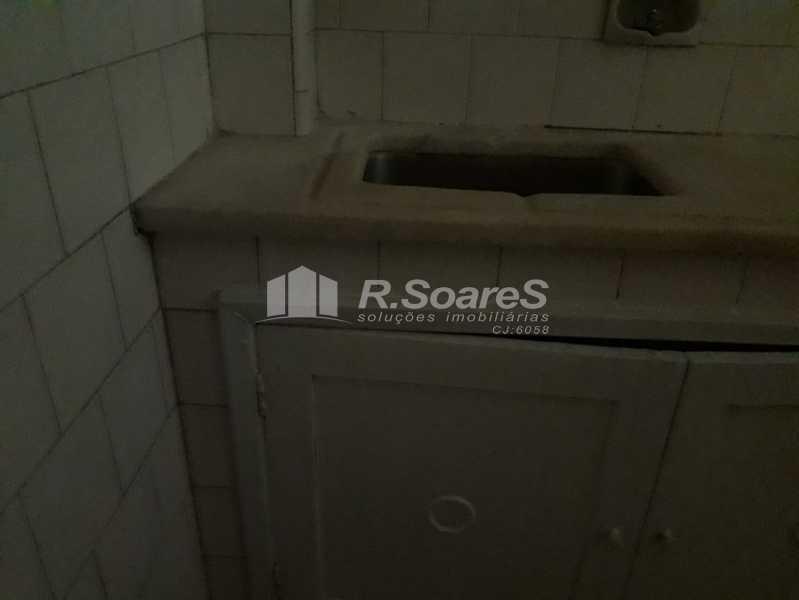IMG-20210702-WA0026 - R Soares Aluga sala, um quarto com dependência completa e.ótima localização na Rua Uruguaia. - JCAP10216 - 14