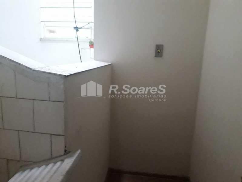 IMG-20210702-WA0029 - R Soares Aluga sala, um quarto com dependência completa e.ótima localização na Rua Uruguaia. - JCAP10216 - 17