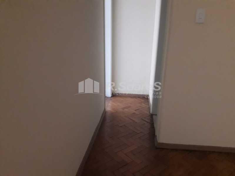 IMG-20210702-WA0035 - R Soares Aluga sala, um quarto com dependência completa e.ótima localização na Rua Uruguaia. - JCAP10216 - 9