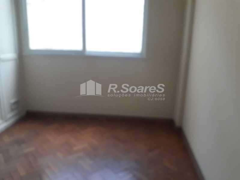 IMG-20210702-WA0036 - R Soares Aluga sala, um quarto com dependência completa e.ótima localização na Rua Uruguaia. - JCAP10216 - 10