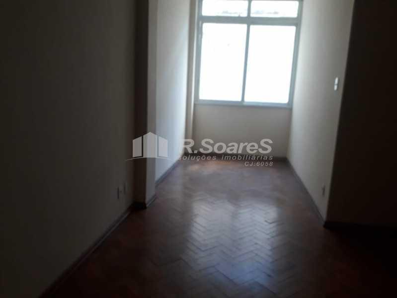 IMG-20210702-WA0039 - R Soares Aluga sala, um quarto com dependência completa e.ótima localização na Rua Uruguaia. - JCAP10216 - 11