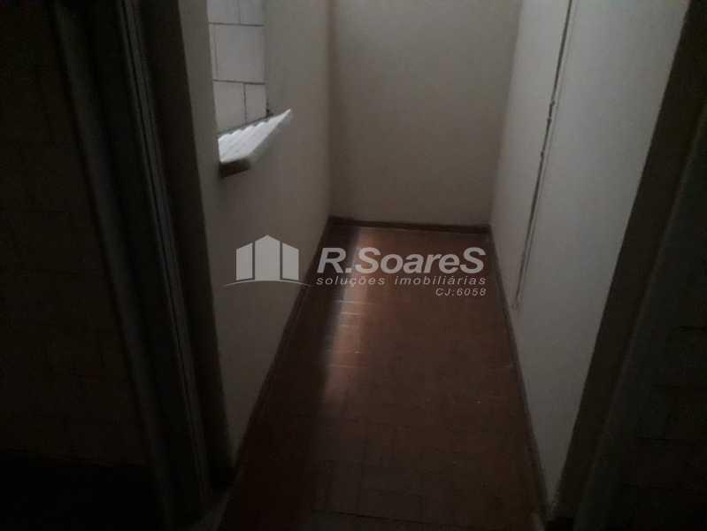 IMG-20210702-WA0040 - R Soares Aluga sala, um quarto com dependência completa e.ótima localização na Rua Uruguaia. - JCAP10216 - 15