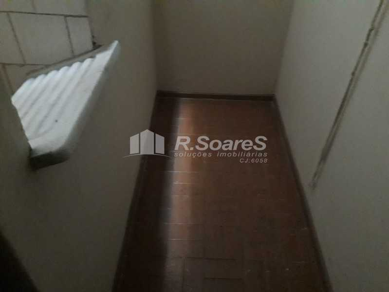 IMG-20210702-WA0042 - R Soares Aluga sala, um quarto com dependência completa e.ótima localização na Rua Uruguaia. - JCAP10216 - 16