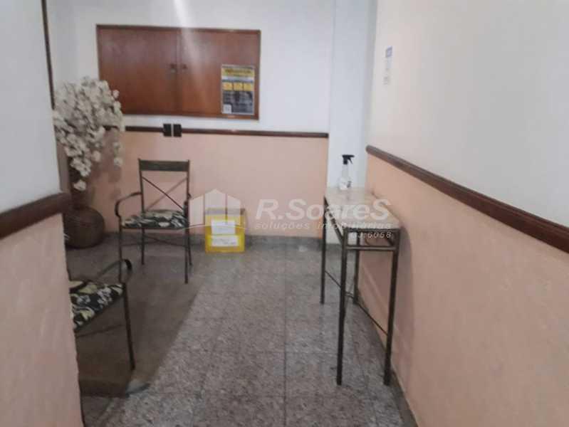 IMG-20210702-WA0043 - R Soares Aluga sala, um quarto com dependência completa e.ótima localização na Rua Uruguaia. - JCAP10216 - 5