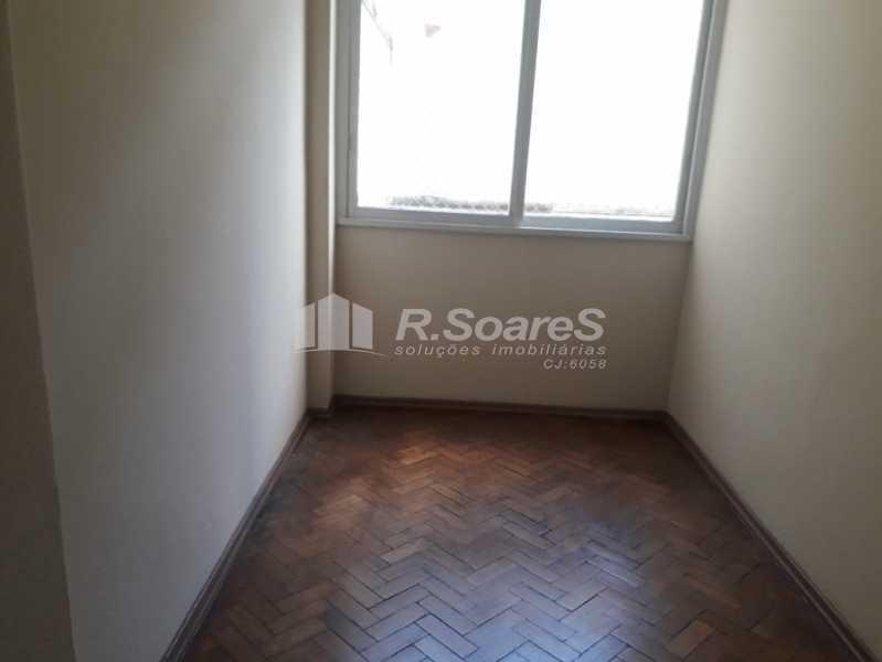 IMG-20210702-WA0045 - R Soares Aluga sala, um quarto com dependência completa e.ótima localização na Rua Uruguaia. - JCAP10216 - 12