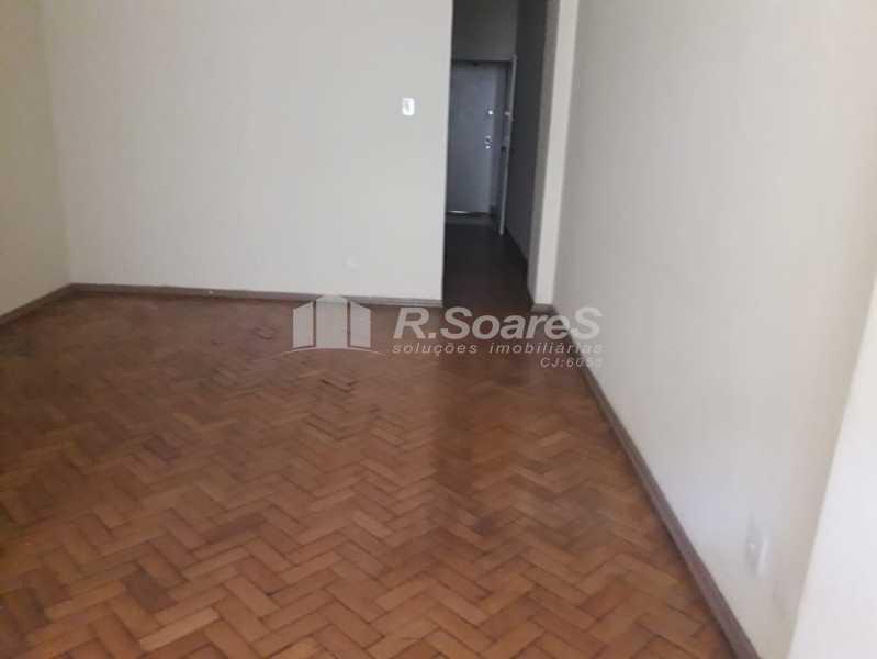 IMG-20210702-WA0046 - R Soares Aluga sala, um quarto com dependência completa e.ótima localização na Rua Uruguaia. - JCAP10216 - 13
