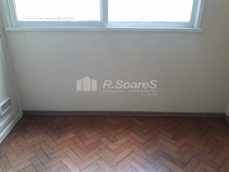 IMG-20210702-WA0050 - R Soares Aluga sala, um quarto com dependência completa e.ótima localização na Rua Uruguaia. - JCAP10216 - 19