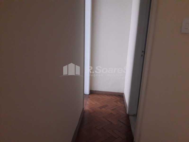 IMG-20210702-WA0053 - R Soares Aluga sala, um quarto com dependência completa e.ótima localização na Rua Uruguaia. - JCAP10216 - 22