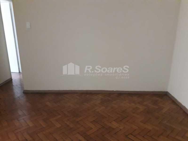 IMG-20210702-WA0055 - R Soares Aluga sala, um quarto com dependência completa e.ótima localização na Rua Uruguaia. - JCAP10216 - 23