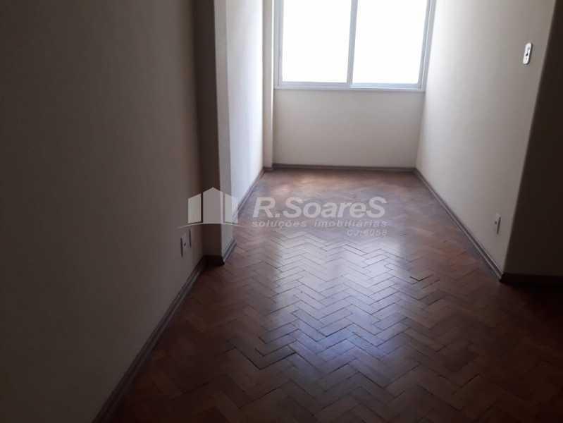 IMG-20210702-WA0056 - R Soares Aluga sala, um quarto com dependência completa e.ótima localização na Rua Uruguaia. - JCAP10216 - 24