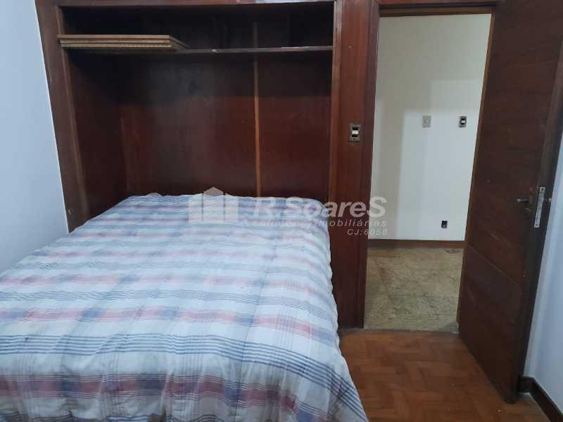 1fe17656-929d-4b6c-97ca-6c67a5 - Apartamento com Área Privativa 3 quartos à venda Rio de Janeiro,RJ - R$ 1.800.000 - BTAA30002 - 14