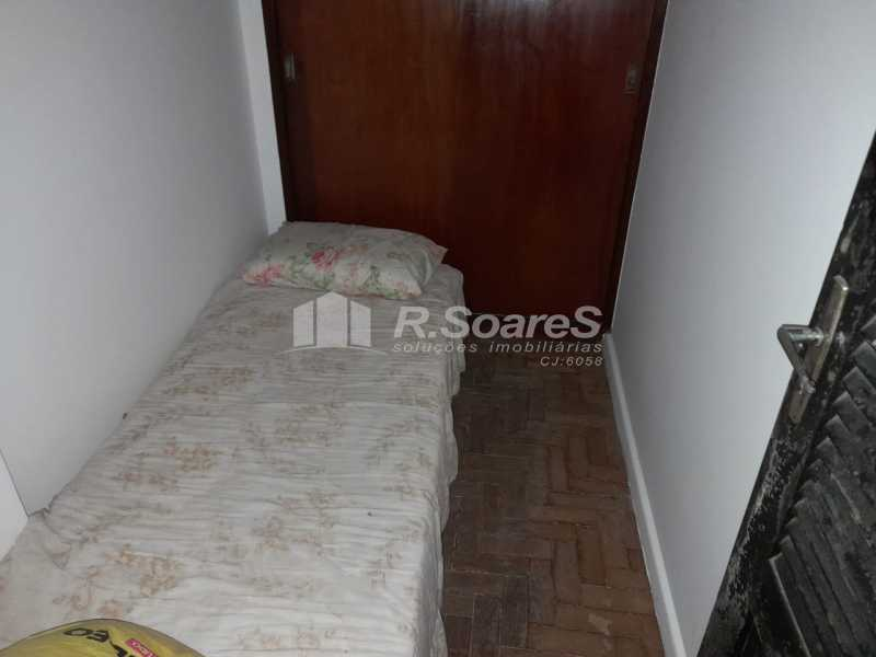 2df8e8c2-bb26-42dd-adc2-a250d7 - Apartamento com Área Privativa 3 quartos à venda Rio de Janeiro,RJ - R$ 1.800.000 - BTAA30002 - 29