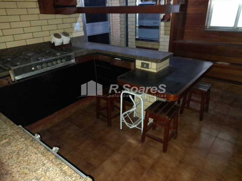 3c18655b-552c-48f9-b8a3-9a1ca2 - Apartamento com Área Privativa 3 quartos à venda Rio de Janeiro,RJ - R$ 1.800.000 - BTAA30002 - 19