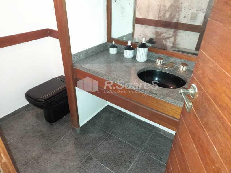 4f6986b2-fcfb-4e34-8fc8-1de8d0 - Apartamento com Área Privativa 3 quartos à venda Rio de Janeiro,RJ - R$ 1.800.000 - BTAA30002 - 18
