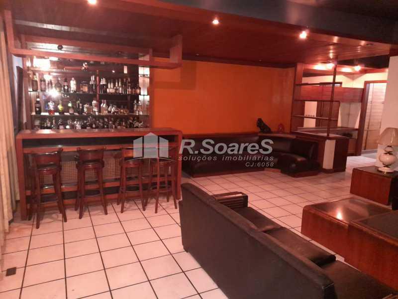 7f879aa3-5296-4fe7-a94b-a69831 - Apartamento com Área Privativa 3 quartos à venda Rio de Janeiro,RJ - R$ 1.800.000 - BTAA30002 - 3