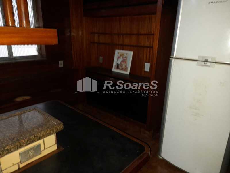 39dd4a4f-2170-42a6-83e8-b6ad70 - Apartamento com Área Privativa 3 quartos à venda Rio de Janeiro,RJ - R$ 1.800.000 - BTAA30002 - 20