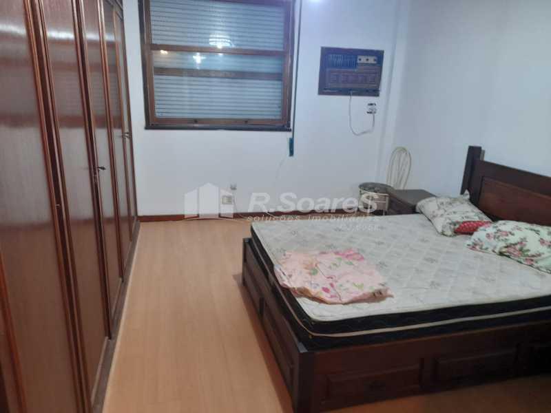 64ebd4d3-630d-4649-af4e-d9a0ab - Apartamento com Área Privativa 3 quartos à venda Rio de Janeiro,RJ - R$ 1.800.000 - BTAA30002 - 15