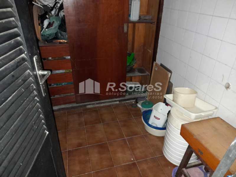 79be2053-e713-489d-bb87-debc83 - Apartamento com Área Privativa 3 quartos à venda Rio de Janeiro,RJ - R$ 1.800.000 - BTAA30002 - 30