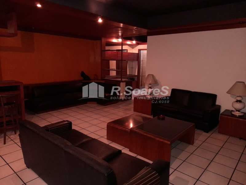 95b27d25-26eb-47fa-bd23-192711 - Apartamento com Área Privativa 3 quartos à venda Rio de Janeiro,RJ - R$ 1.800.000 - BTAA30002 - 4