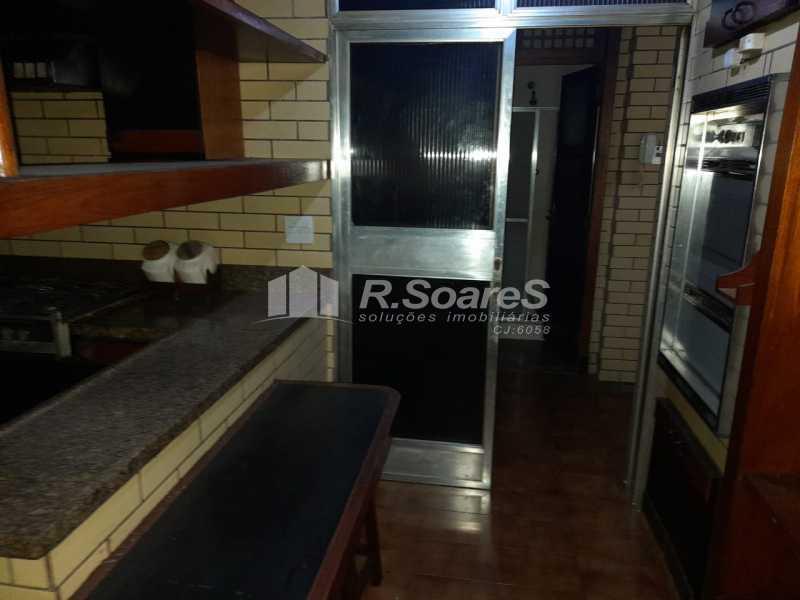 161d56b0-afe4-41ba-9491-a7bd56 - Apartamento com Área Privativa 3 quartos à venda Rio de Janeiro,RJ - R$ 1.800.000 - BTAA30002 - 21