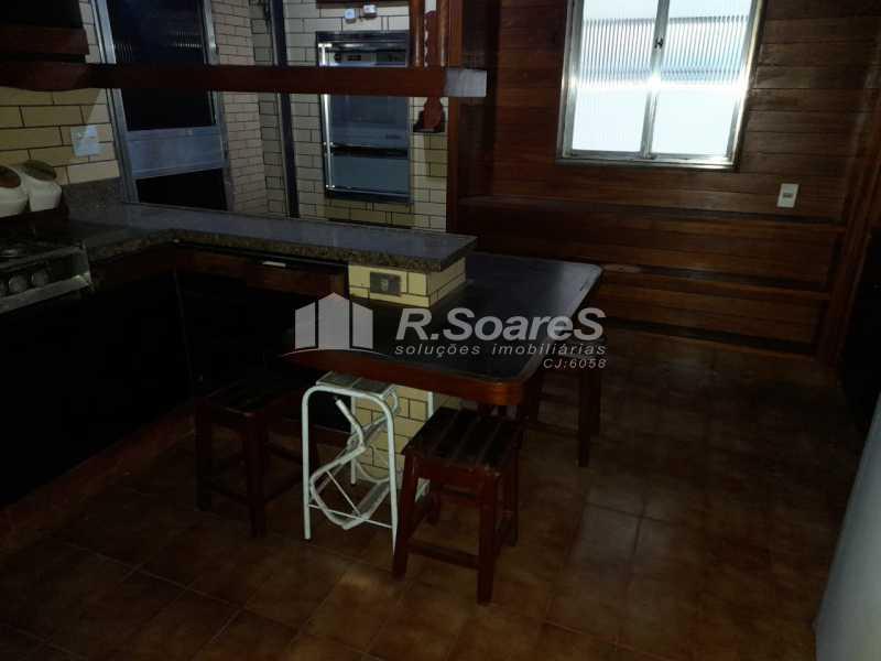 369f81ff-9ecd-49c9-b151-1a1c9f - Apartamento com Área Privativa 3 quartos à venda Rio de Janeiro,RJ - R$ 1.800.000 - BTAA30002 - 22