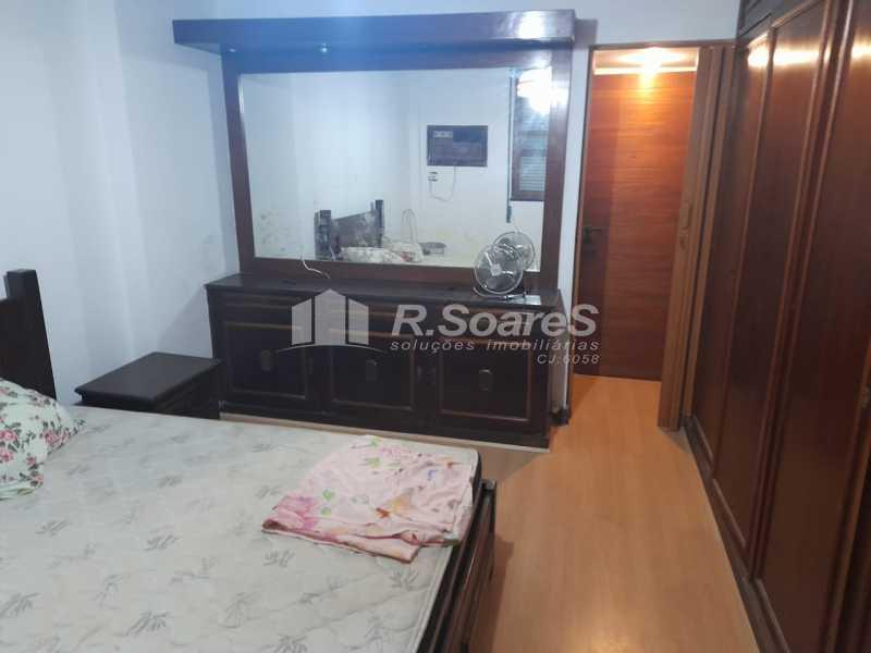 475df1a7-7332-4b41-9ae9-ce3f77 - Apartamento com Área Privativa 3 quartos à venda Rio de Janeiro,RJ - R$ 1.800.000 - BTAA30002 - 16